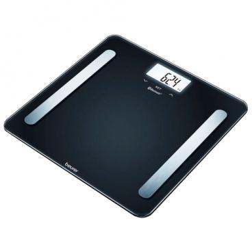 Весы Beurer BF 600 BK