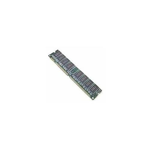 Оперативная память 256 МБ 2 шт. HP 201693-B21