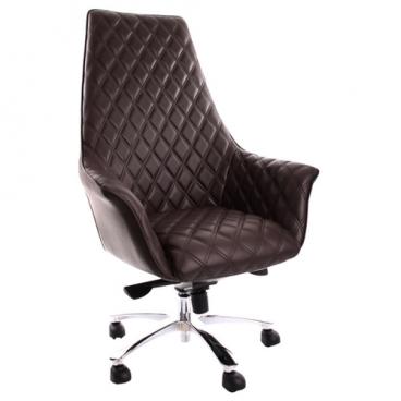 Компьютерное кресло C2W Channel Ex