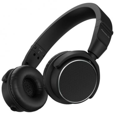Наушники Pioneer DJ HDJ-S7