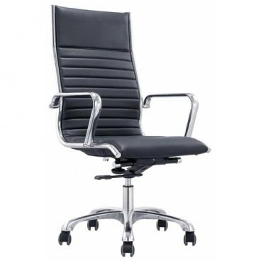Компьютерное кресло EasyChair 704 TL