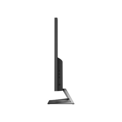 Монитор HP Pavilion 32 HDR