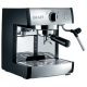 Кофеварка рожковая Graef ES 702 Pivalla