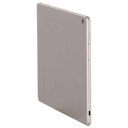 Планшет HUAWEI MediaPad M3 Lite 10 32Gb