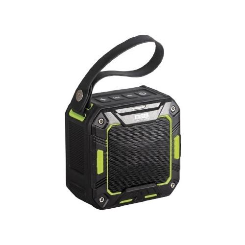Портативная акустика Camping World Adventure Box