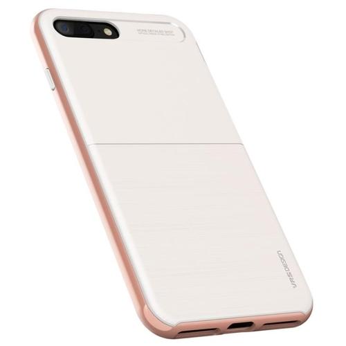 Чехол VRS Design High Pro Shield для Apple iPhone 7 Plus/iPhone 8 Plus