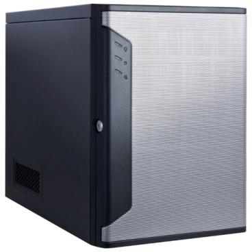 Компьютерный корпус Chenbro SR30169 Black