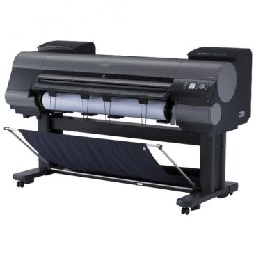 Принтер Canon imagePROGRAF iPF8400S