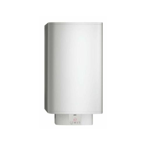 Накопительный электрический водонагреватель AEG EWH 100 Comfort EL