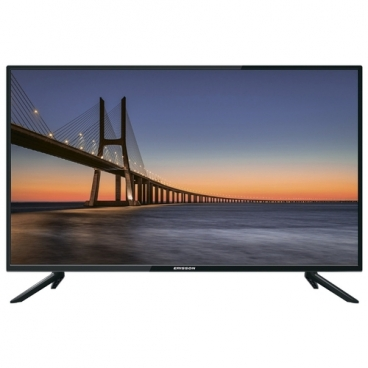 Телевизор Erisson 40FLE19T2 Smart
