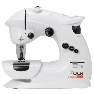 Швейная машина VLK Napoli 2300