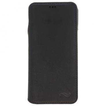 Чехол Antic UltimateBook для Samsung Galaxy S9 для Samsung Galaxy S9