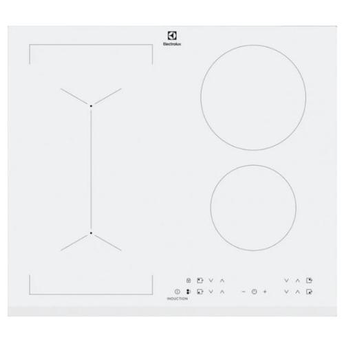 Варочная панель Electrolux IPE 6443 WF