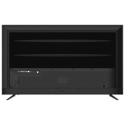 Телевизор Skyworth 50U500