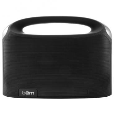 Портативная акустика Bem Wireless Boom Box