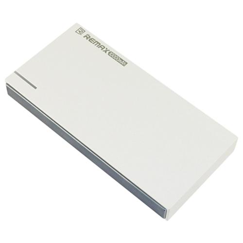 Аккумулятор Remax Repower RPP-58