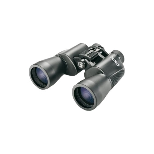 Бинокль Bushnell Powerview - Porro 10x50