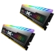 Оперативная память 8 ГБ 2 шт. Silicon Power SP016GXLZU320BDB