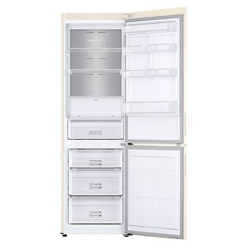 Холодильник Samsung RB-34 N5291EF