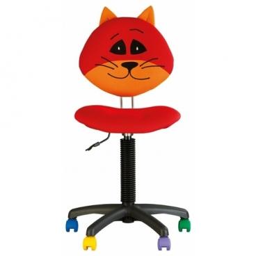 Компьютерное кресло Nowy Styl Cat детское