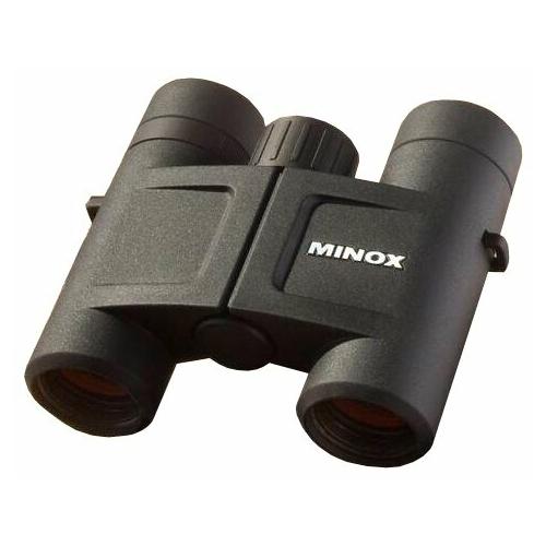 Бинокль Minox BV ll 8x25 BR