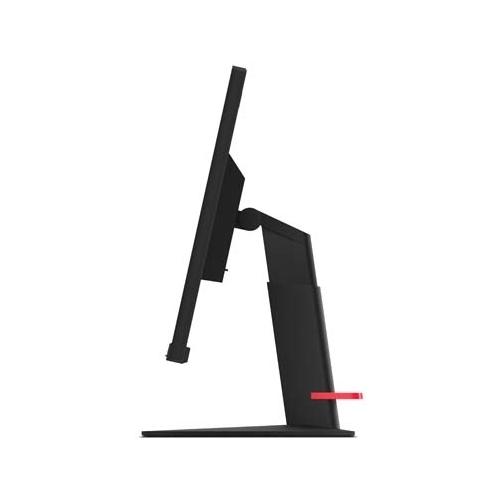 Монитор Lenovo ThinkVision T27p-10