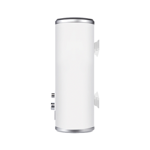Накопительный электрический водонагреватель Zanussi ZWH/S-30 Smalto
