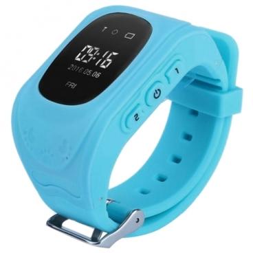 Часы Wokka Q50