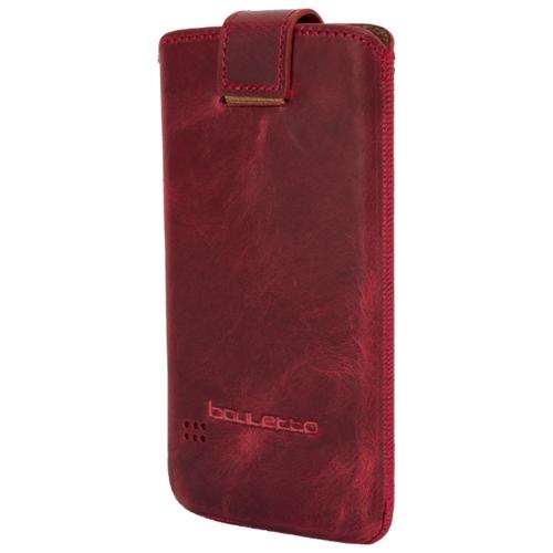 Чехол Bouletta MCMULRG4SEZ5C для Sony Xperia Z5 Compact