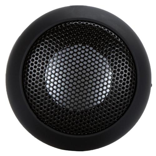 Портативная акустика Gembird SPK-103