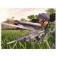 Delta Force: Black Hawk Down – Team Sabre