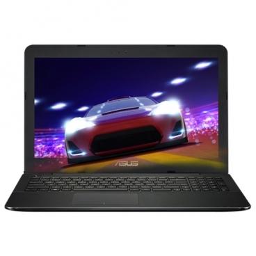 Ноутбук ASUS X751NA