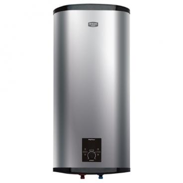 Накопительный электрический водонагреватель Timberk SWH FS5 30 V (2014)