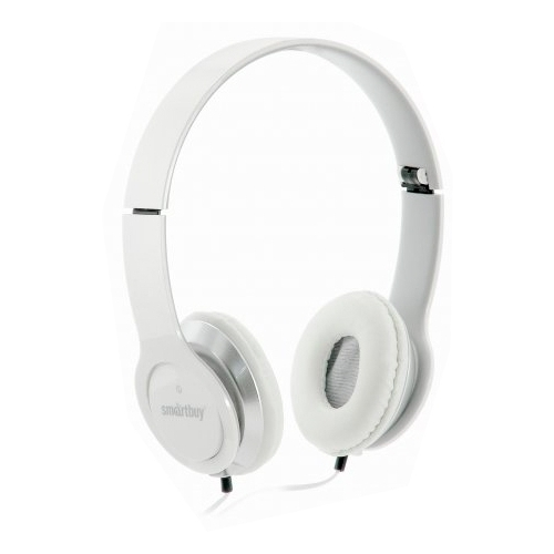 Наушники SmartBuy One (On-Ear)