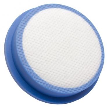 Ozone Фильтр HEPA H-61