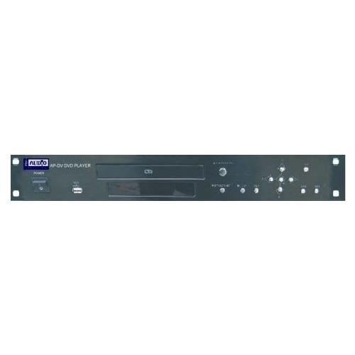 DVD-плеер Pro Audio SCDT-16