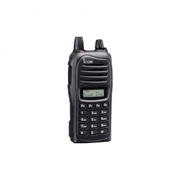 Рация ICOM IC-F3026T