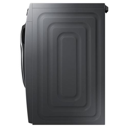 Стиральная машина Samsung WW90J6410CX
