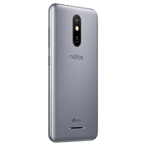 Смартфон TP-LINK Neffos C7 Lite