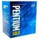 Процессор Intel Pentium Gold Coffee Lake