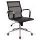 Компьютерное кресло Everprof Opera LB T офисное