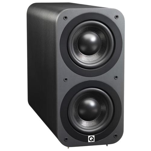 Сабвуфер Q Acoustics 3070S