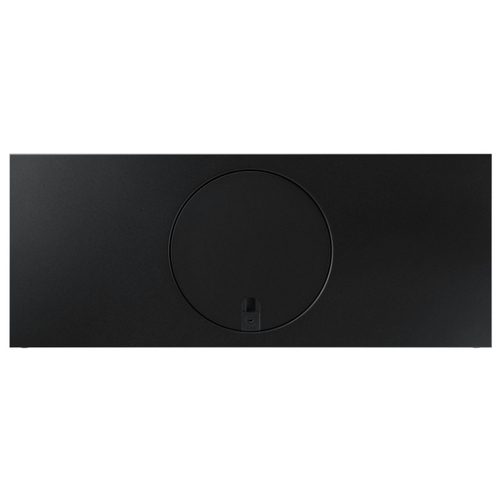 Портативная акустика Samsung VL550