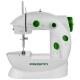 Швейная машина PROFFI PH8713