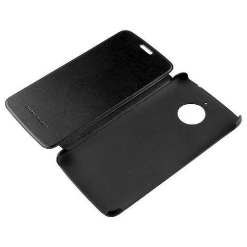 Чехол Lenovo PG38C01669 для Motorola Moto C Plus