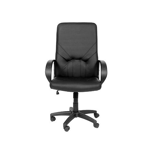 Компьютерное кресло Chairman 654