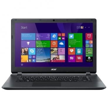 Ноутбук Acer ASPIRE ES1-522-495D