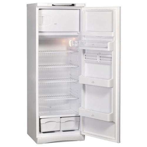 Холодильник Stinol STD 167