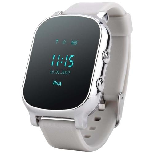 Часы Tiroki GW700