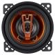 Автомобильная акустика Cadence IQ 552